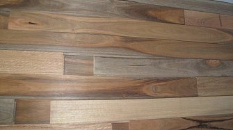 how to use secondhand floorboards
